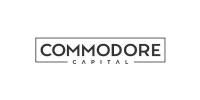 Commodore-400