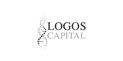 Logos-Capital-400
