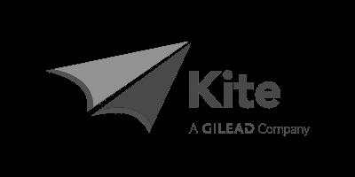Kite-Capital-400